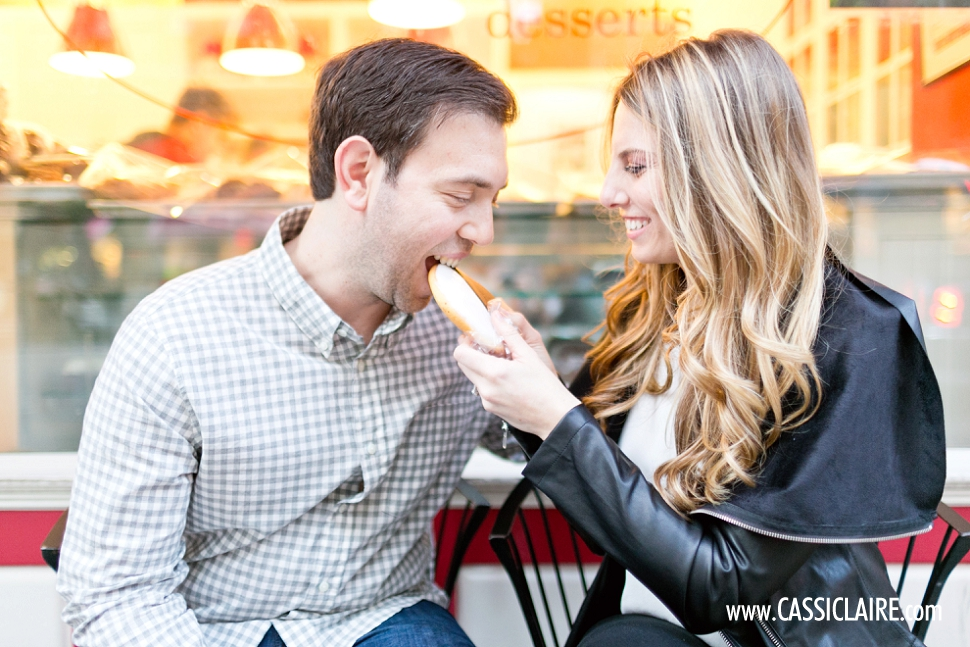 Upper-East-Side-Engagement-Photos_Cassi-Claire_11.jpg