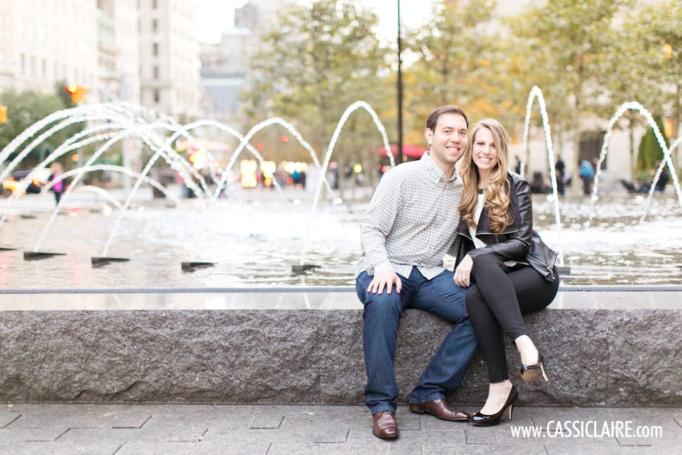 Upper-East-Side-Engagement-Photos_Cassi-Claire_12.jpg