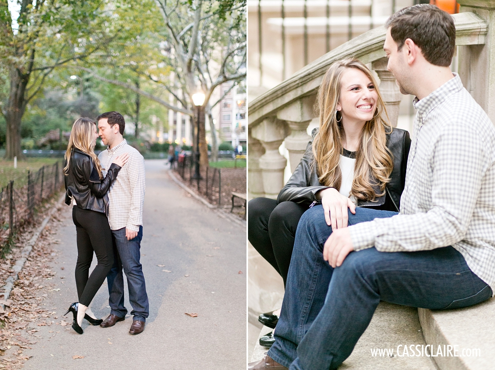 Upper-East-Side-Engagement-Photos_Cassi-Claire_13.jpg