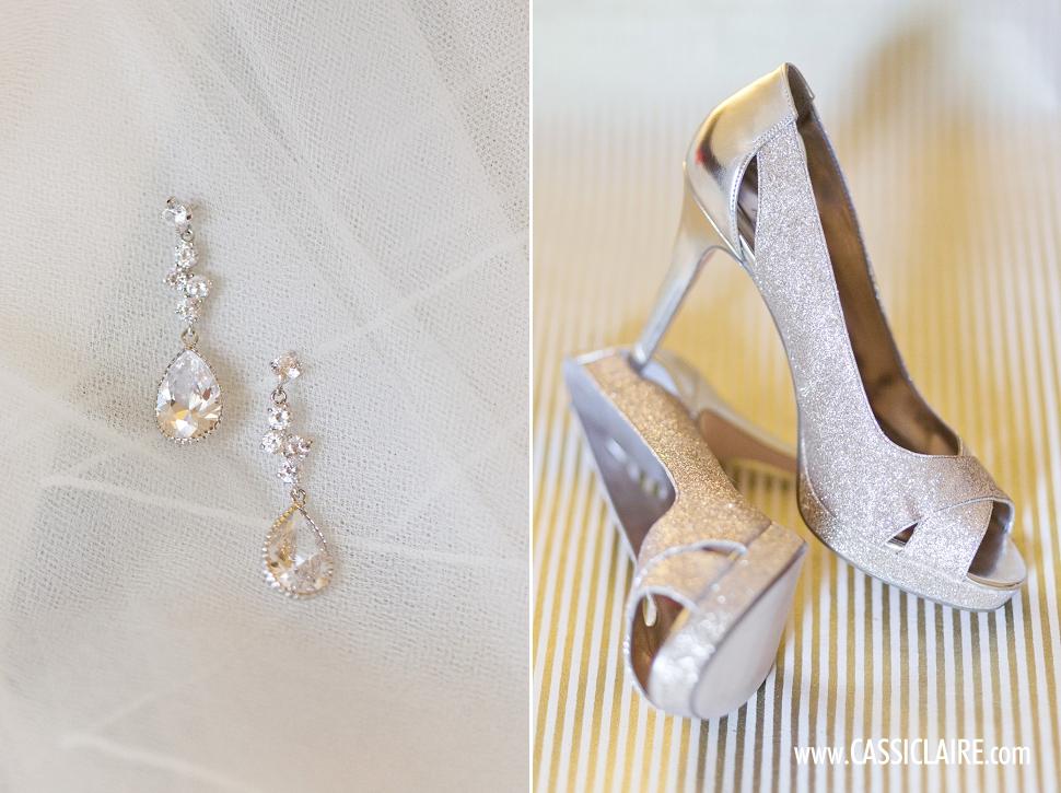 il-Tulipano-Wedding_Cassi-Claire_01.jpg