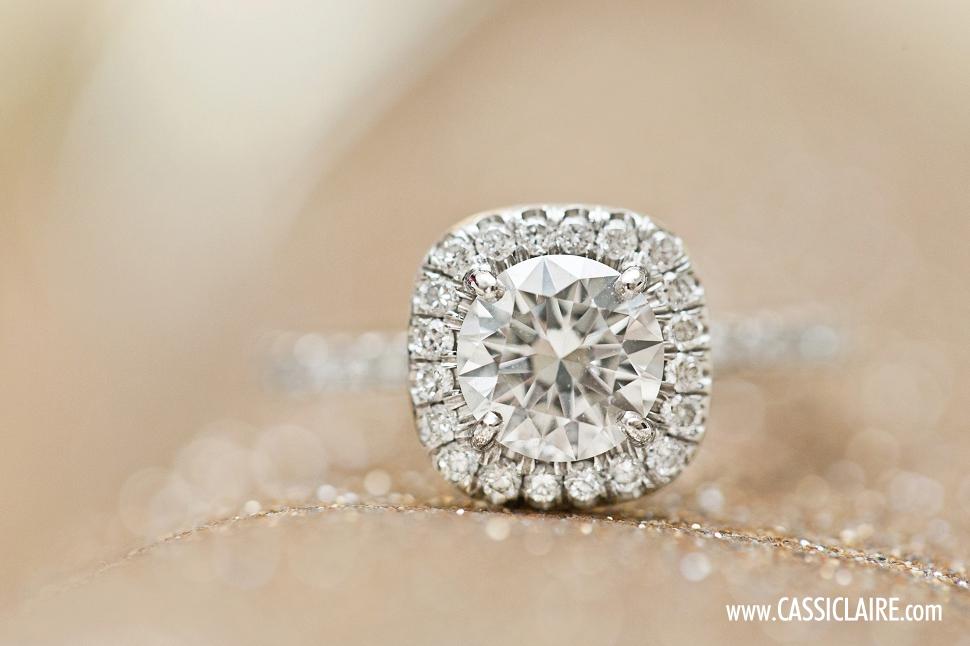 il-Tulipano-Wedding_Cassi-Claire_02.jpg