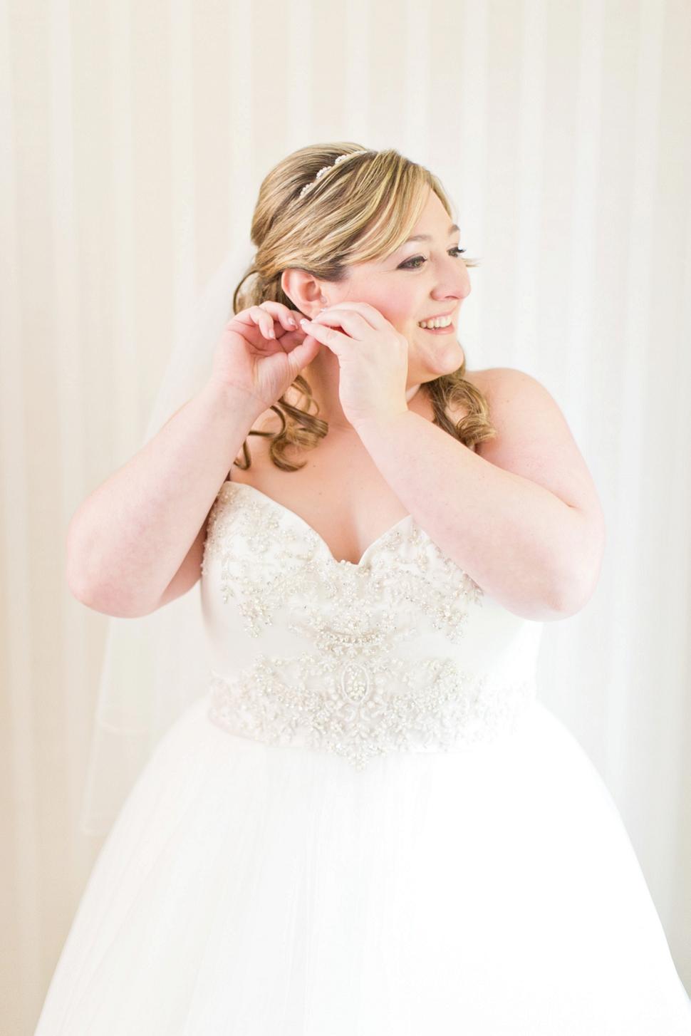 il-Tulipano-Wedding_Cassi-Claire_04.jpg