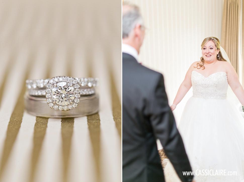 il-Tulipano-Wedding_Cassi-Claire_05.jpg