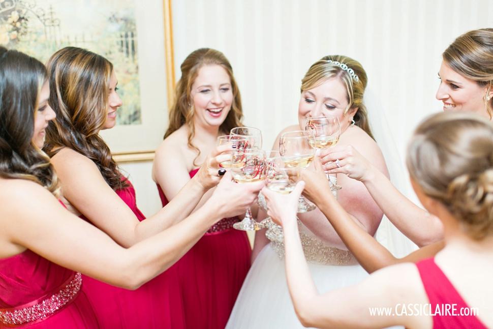 il-Tulipano-Wedding_Cassi-Claire_06.jpg
