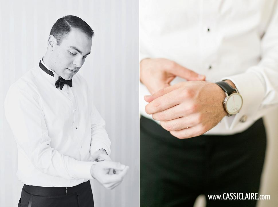 il-Tulipano-Wedding_Cassi-Claire_07.jpg
