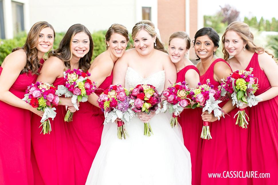 il-Tulipano-Wedding_Cassi-Claire_10.jpg