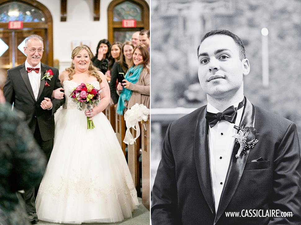 il-Tulipano-Wedding_Cassi-Claire_11.jpg