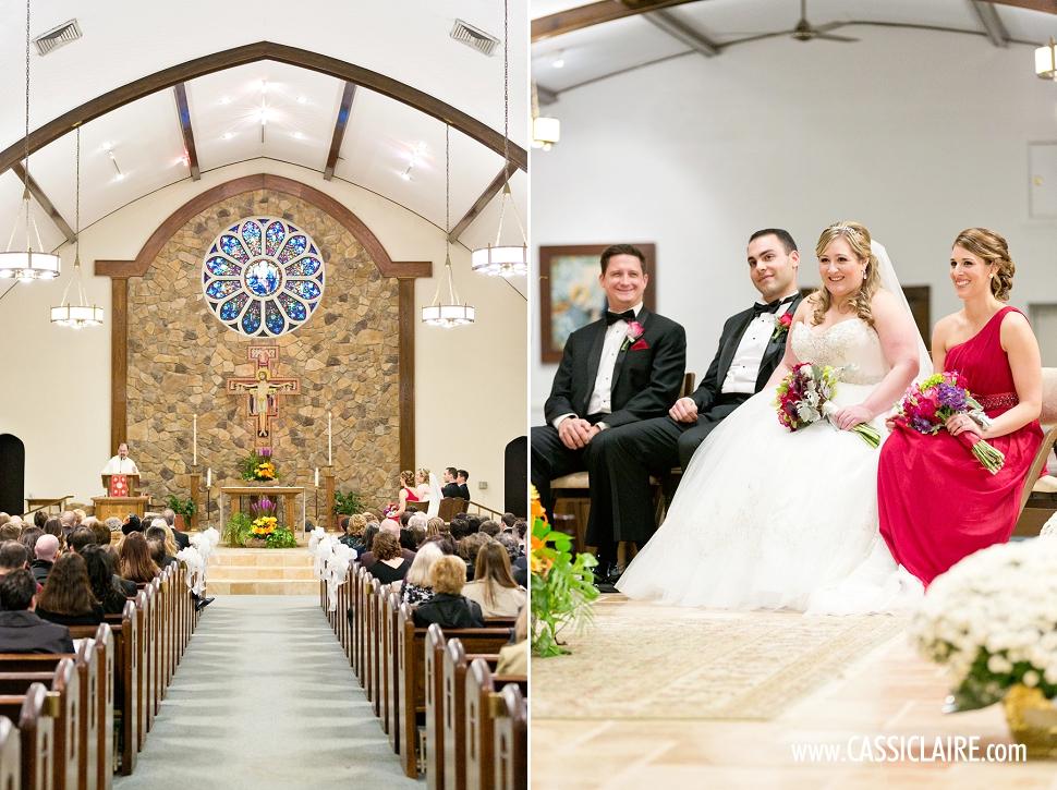 il-Tulipano-Wedding_Cassi-Claire_12.jpg