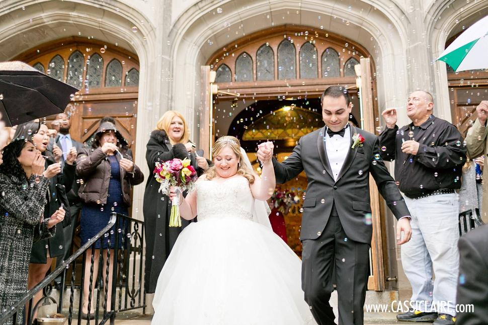 il-Tulipano-Wedding_Cassi-Claire_15.jpg