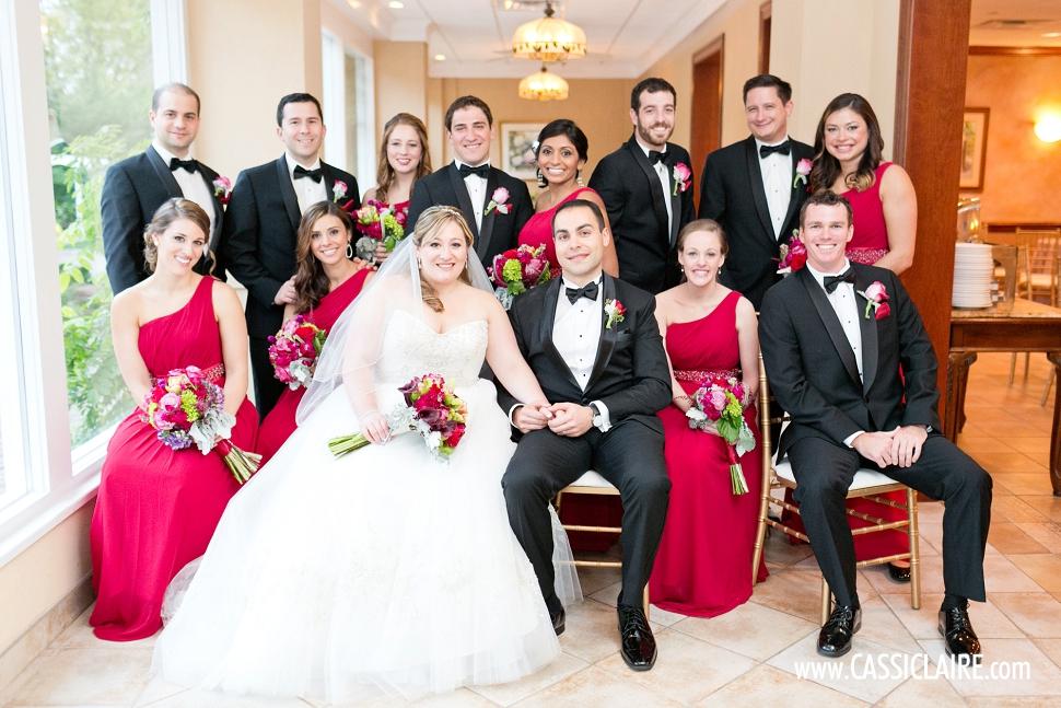 il-Tulipano-Wedding_Cassi-Claire_16.jpg
