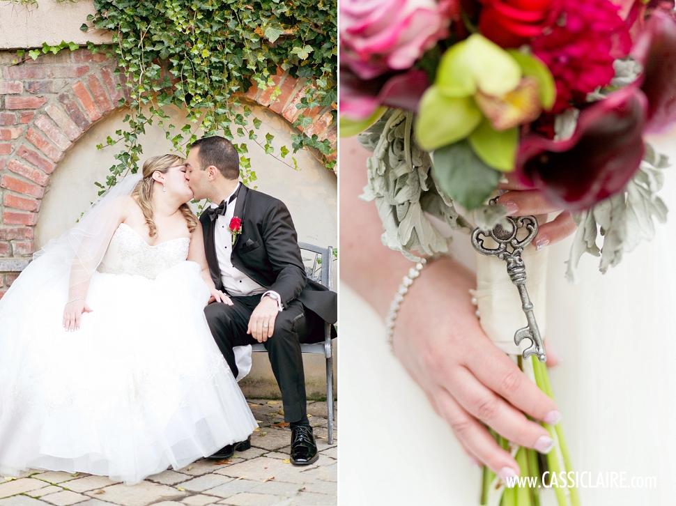 il-Tulipano-Wedding_Cassi-Claire_17.jpg