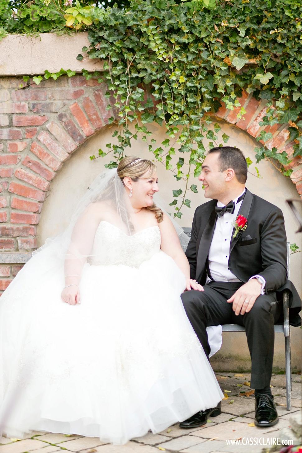 il-Tulipano-Wedding_Cassi-Claire_18.jpg