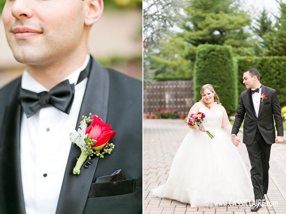 il-Tulipano-Wedding_Cassi-Claire_19.jpg