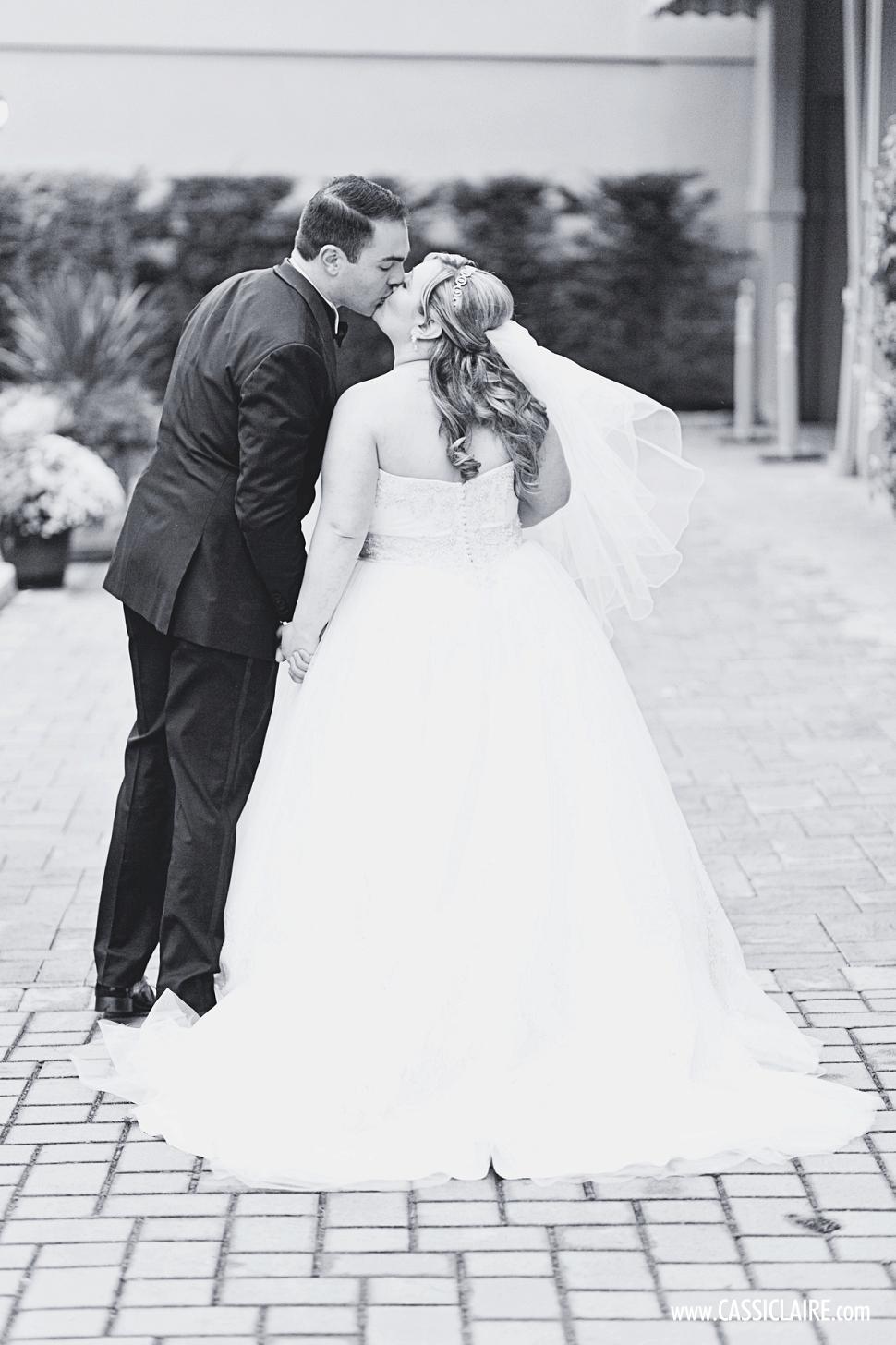 il-Tulipano-Wedding_Cassi-Claire_20.jpg