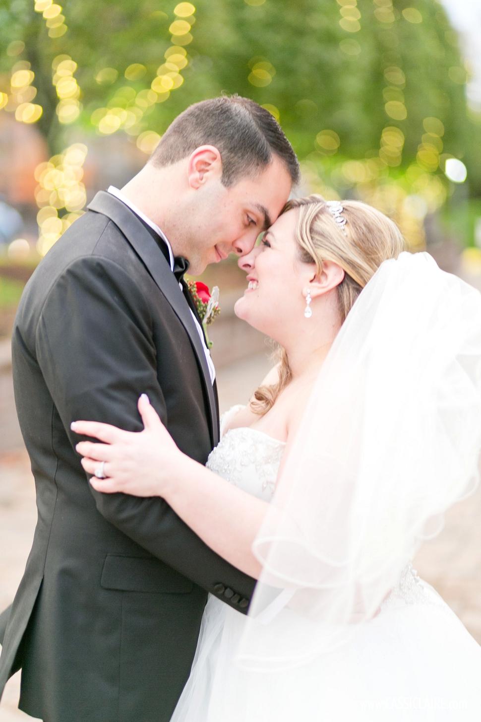 il-Tulipano-Wedding_Cassi-Claire_22.jpg