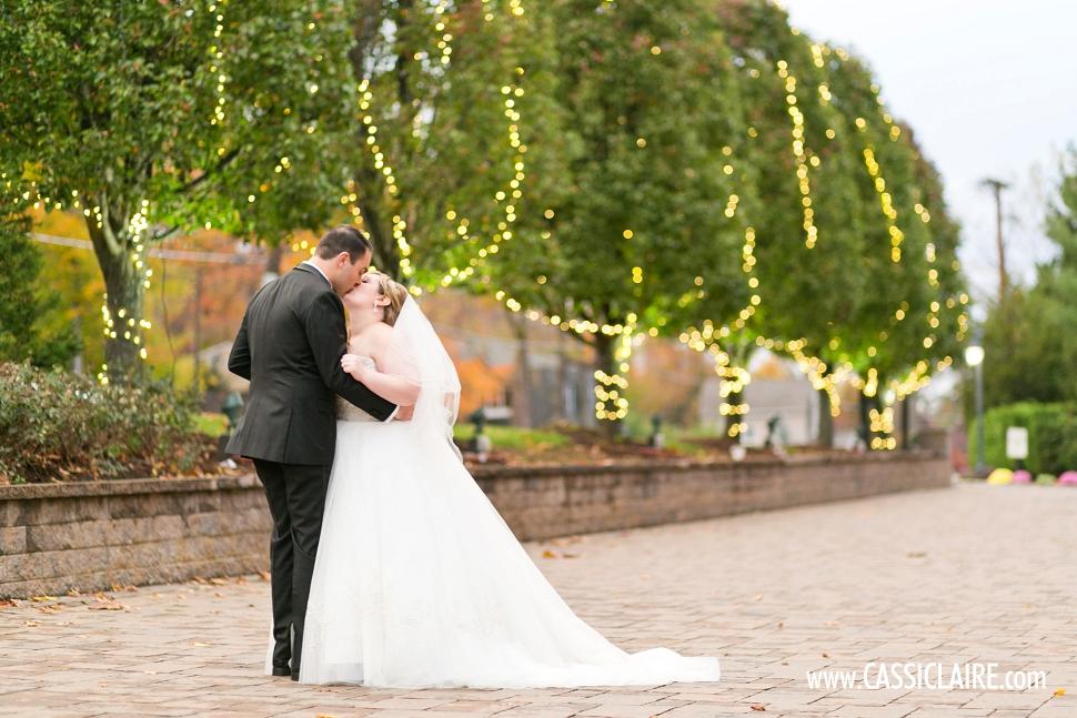 il-Tulipano-Wedding_Cassi-Claire_23.jpg