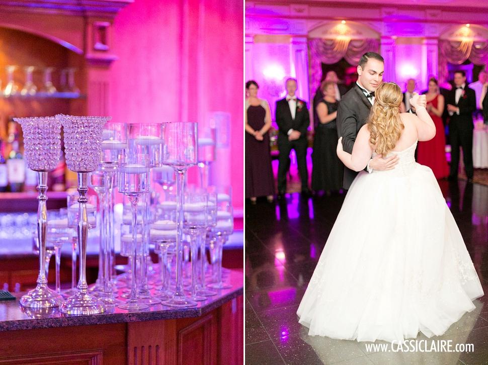il-Tulipano-Wedding_Cassi-Claire_25.jpg