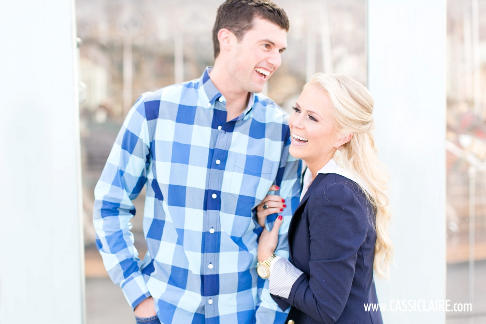 Cassi-Claire-Engagement-Photos_01.jpg