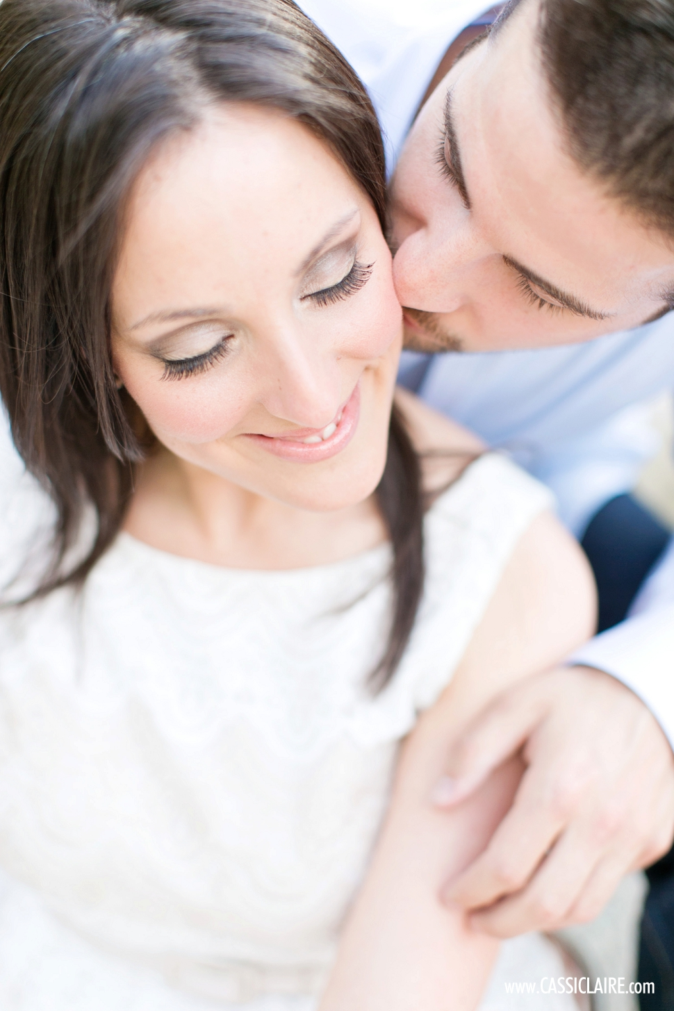Cassi-Claire-Engagement-Photos_02.jpg