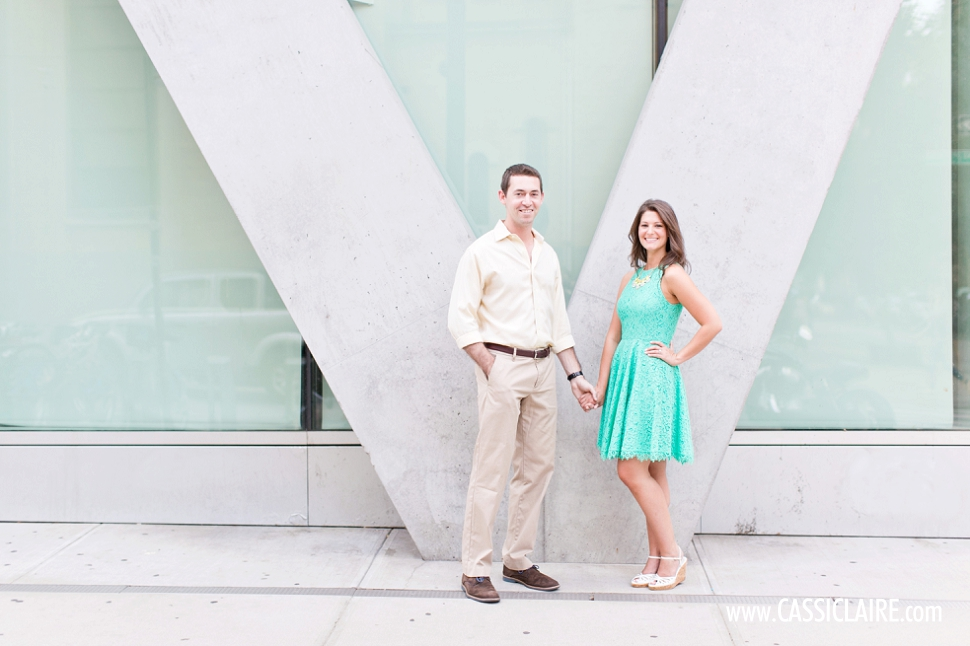 Cassi-Claire-Engagement-Photos_03.jpg