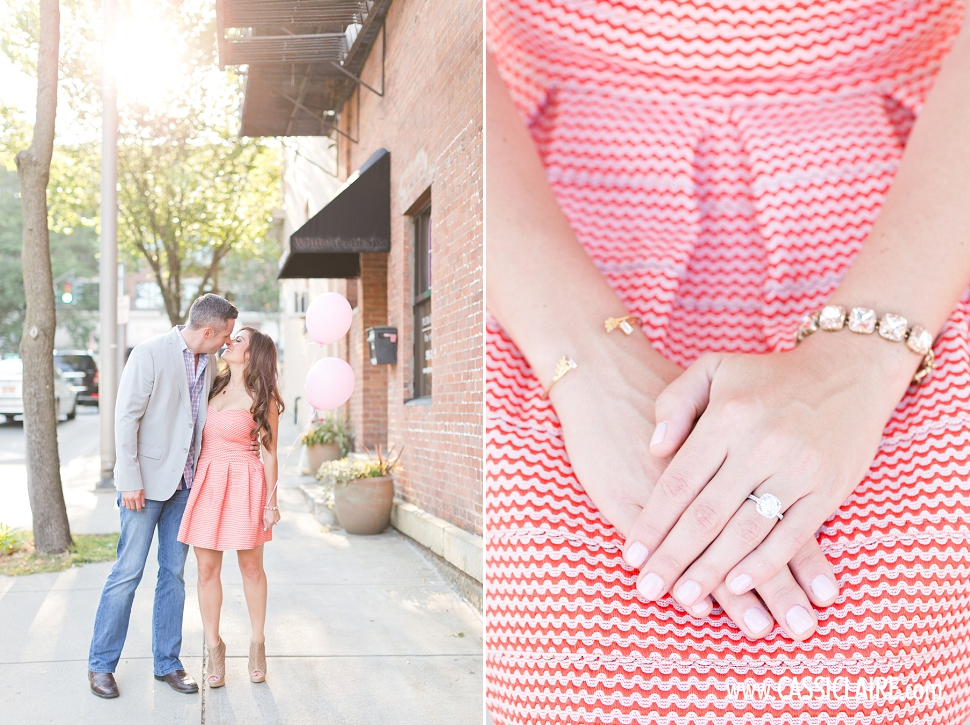 Cassi-Claire-Engagement-Photos_06.jpg