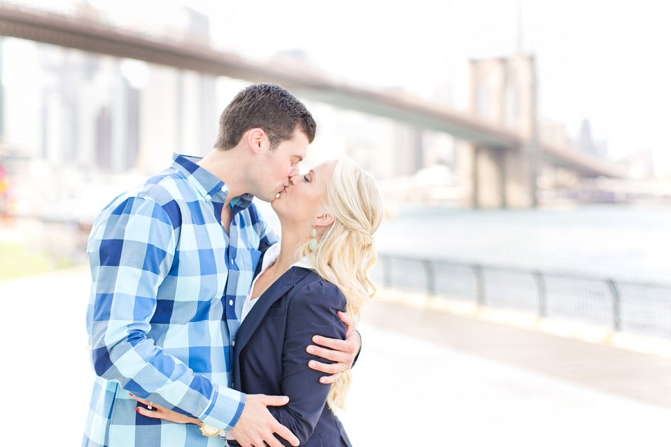 Cassi-Claire-Engagement-Photos_09.jpg