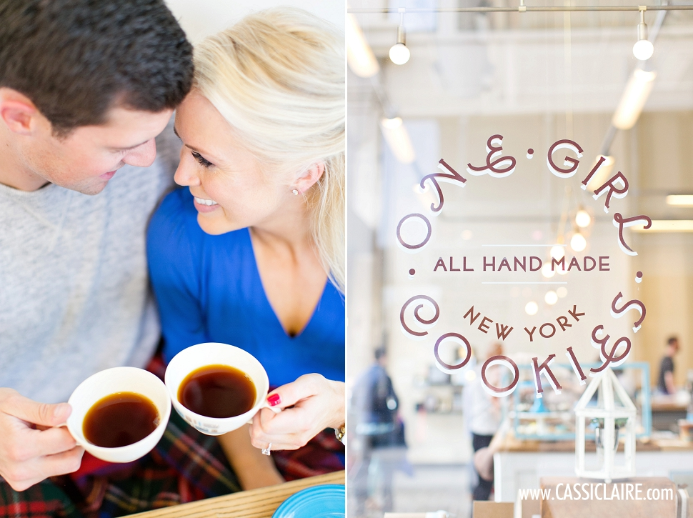 Cassi-Claire-Engagement-Photos_16.jpg
