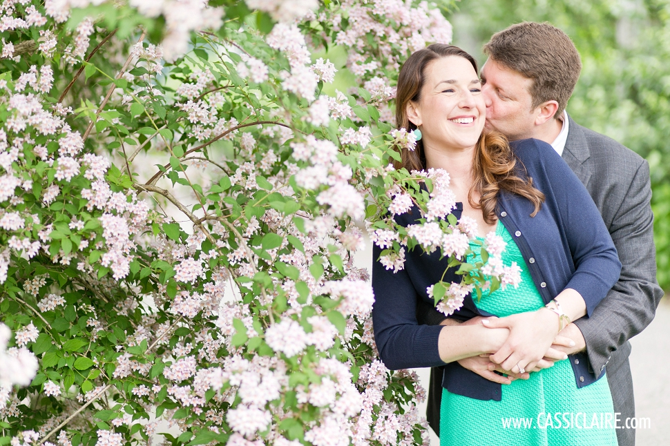 Cassi-Claire-Engagement-Photos_17.jpg