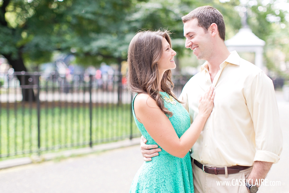 Cassi-Claire-Engagement-Photos_22.jpg