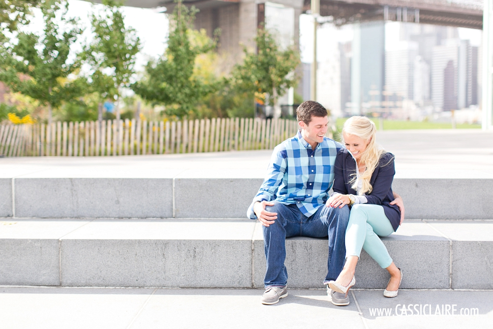Cassi-Claire-Engagement-Photos_24.jpg