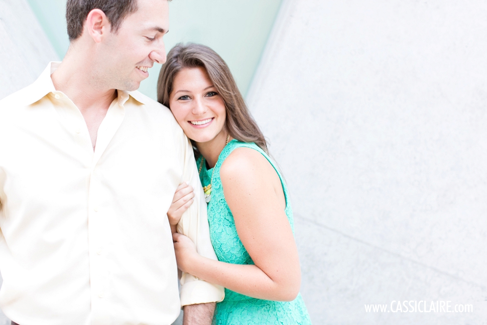Cassi-Claire-Engagement-Photos_29.jpg