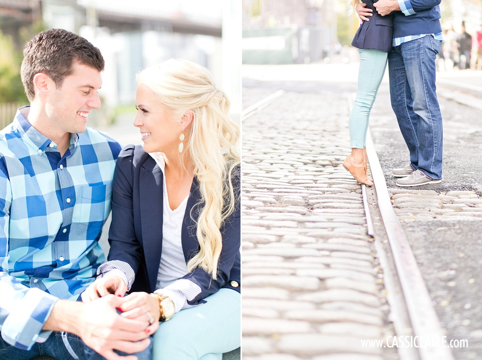 Cassi-Claire-Engagement-Photos_34.jpg