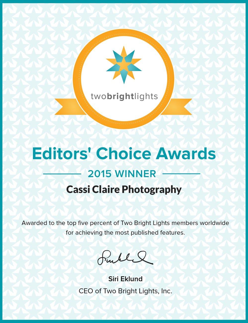 TBL_award2015certificate