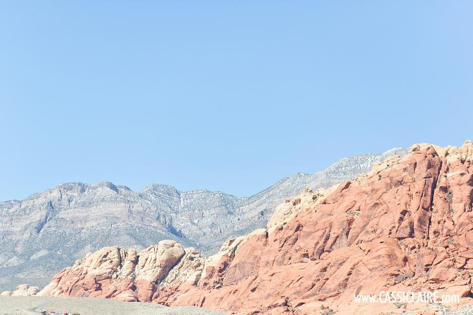 Mojave-Desert-Red-Rock_CassiClaire_02.jpg