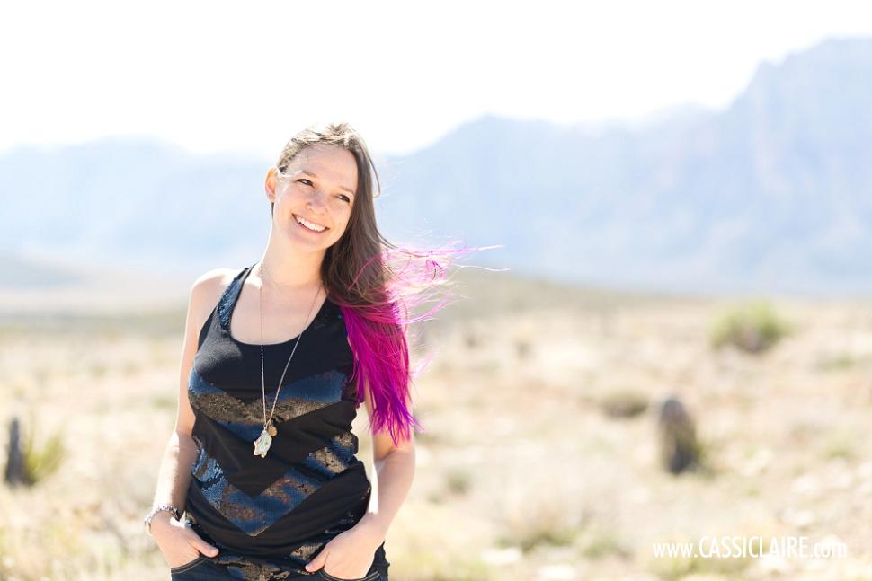 Mojave-Desert-Red-Rock_CassiClaire_03.jpg