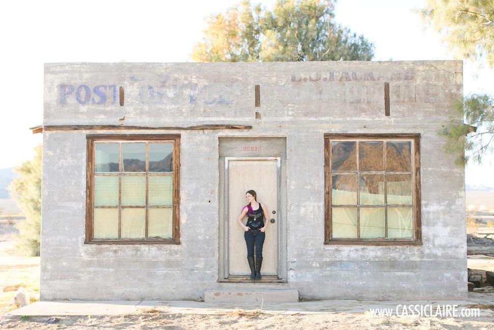Mojave-Desert-Red-Rock_CassiClaire_09.jpg
