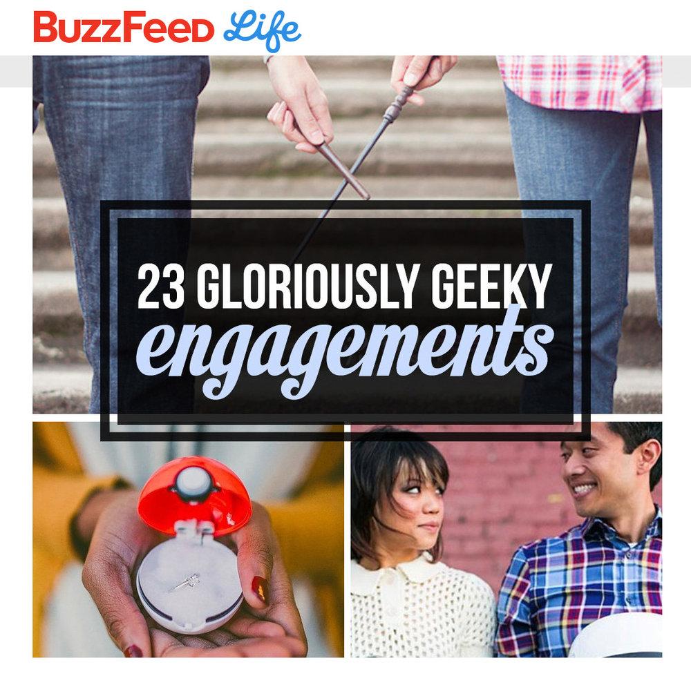 BuzzFeed-PK-Blog