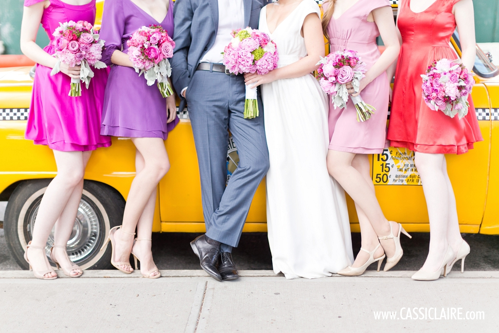 Gran-Electrica-Wedding_01.jpg