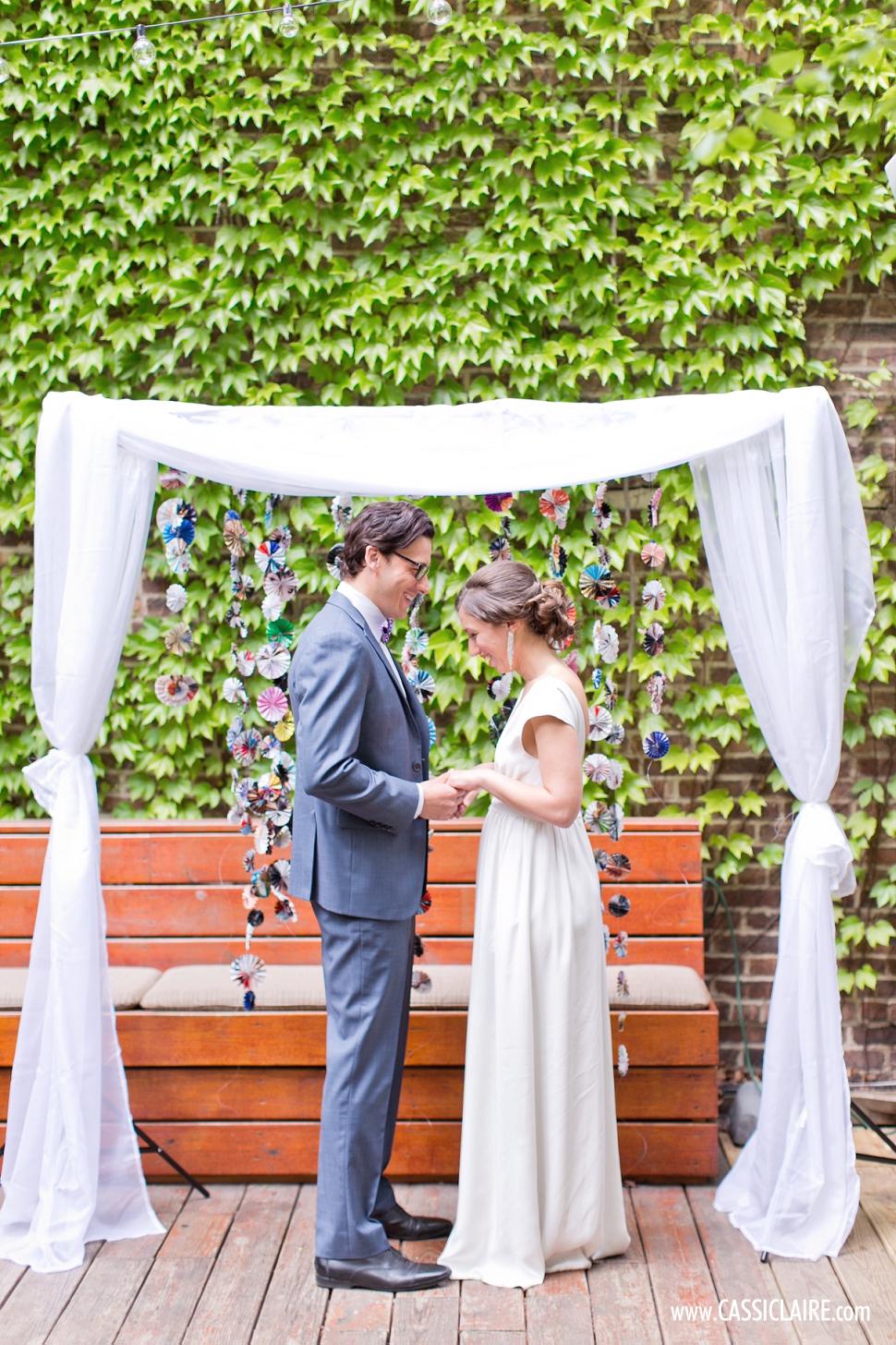 Gran-Electrica-Wedding_11.jpg
