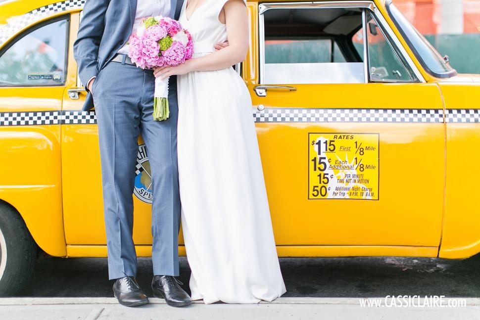 Gran-Electrica-Wedding_13.jpg