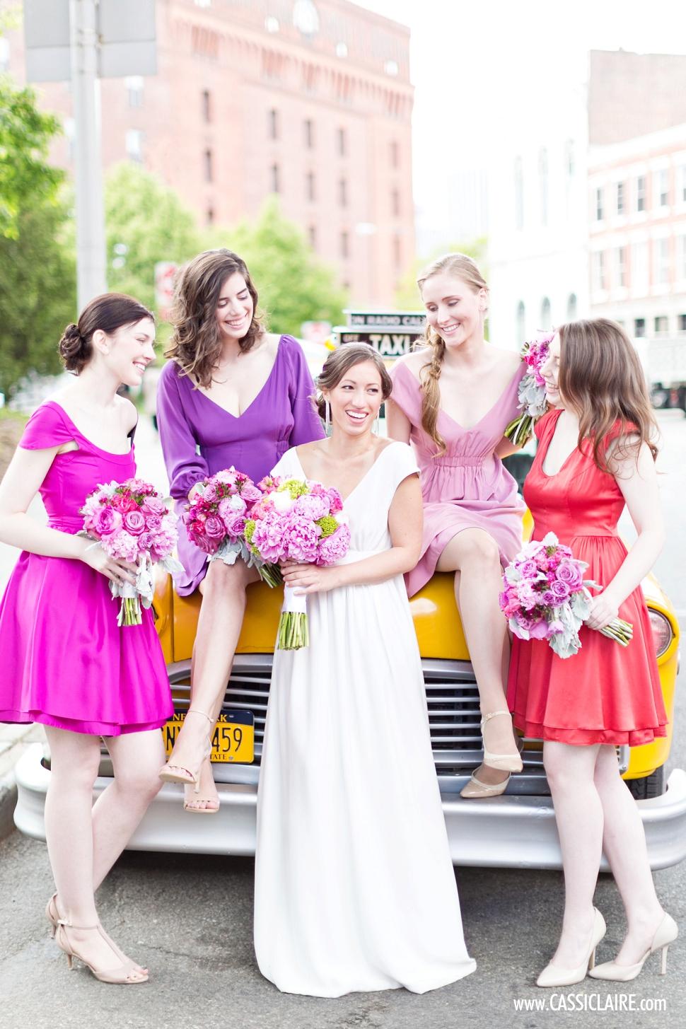 Gran-Electrica-Wedding_16.jpg