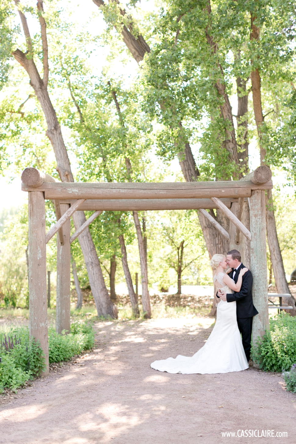 Colorado-Wedding-Photographer_02.jpg