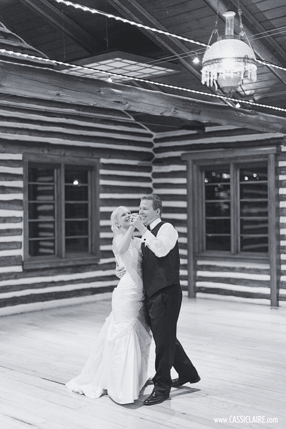 Colorado-Wedding-Photographer_11.jpg