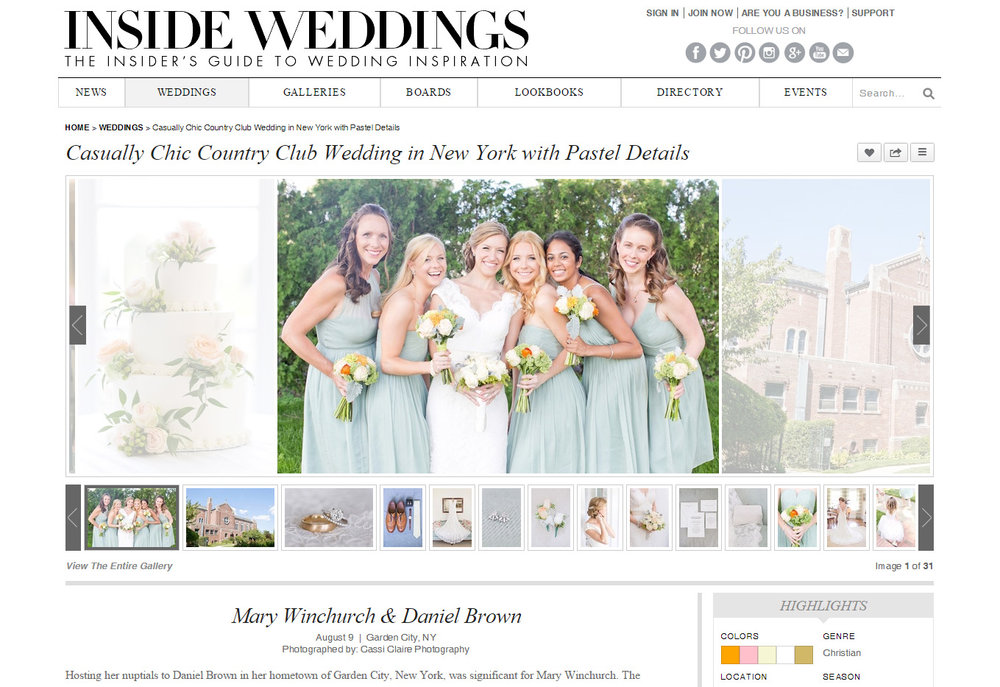 InsideWeddings-Brown