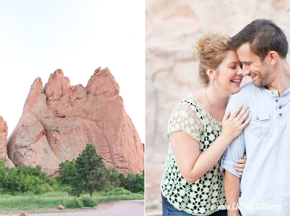 Garden-of-the-Gods-Engagement-Photos_05.jpg