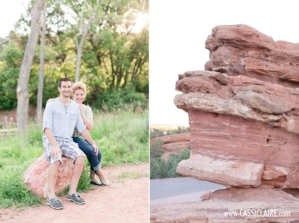 Garden-of-the-Gods-Engagement-Photos_07.jpg