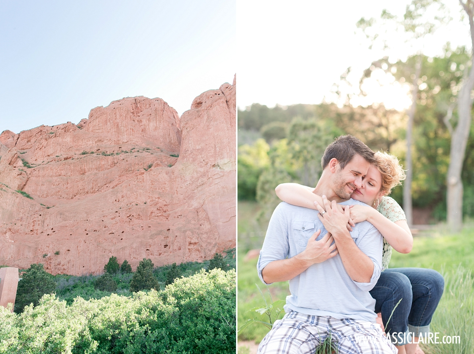 Garden-of-the-Gods-Engagement-Photos_11.jpg