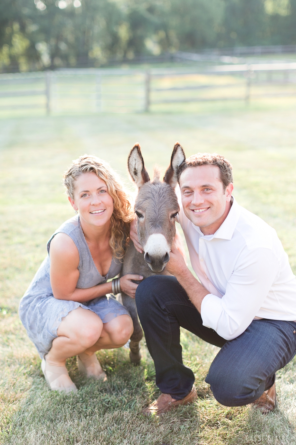 NJ-Farm-Engagement-Photos_02.jpg