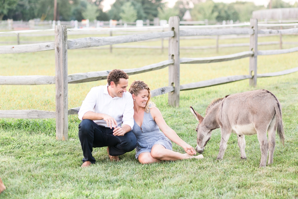 NJ-Farm-Engagement-Photos_04.jpg