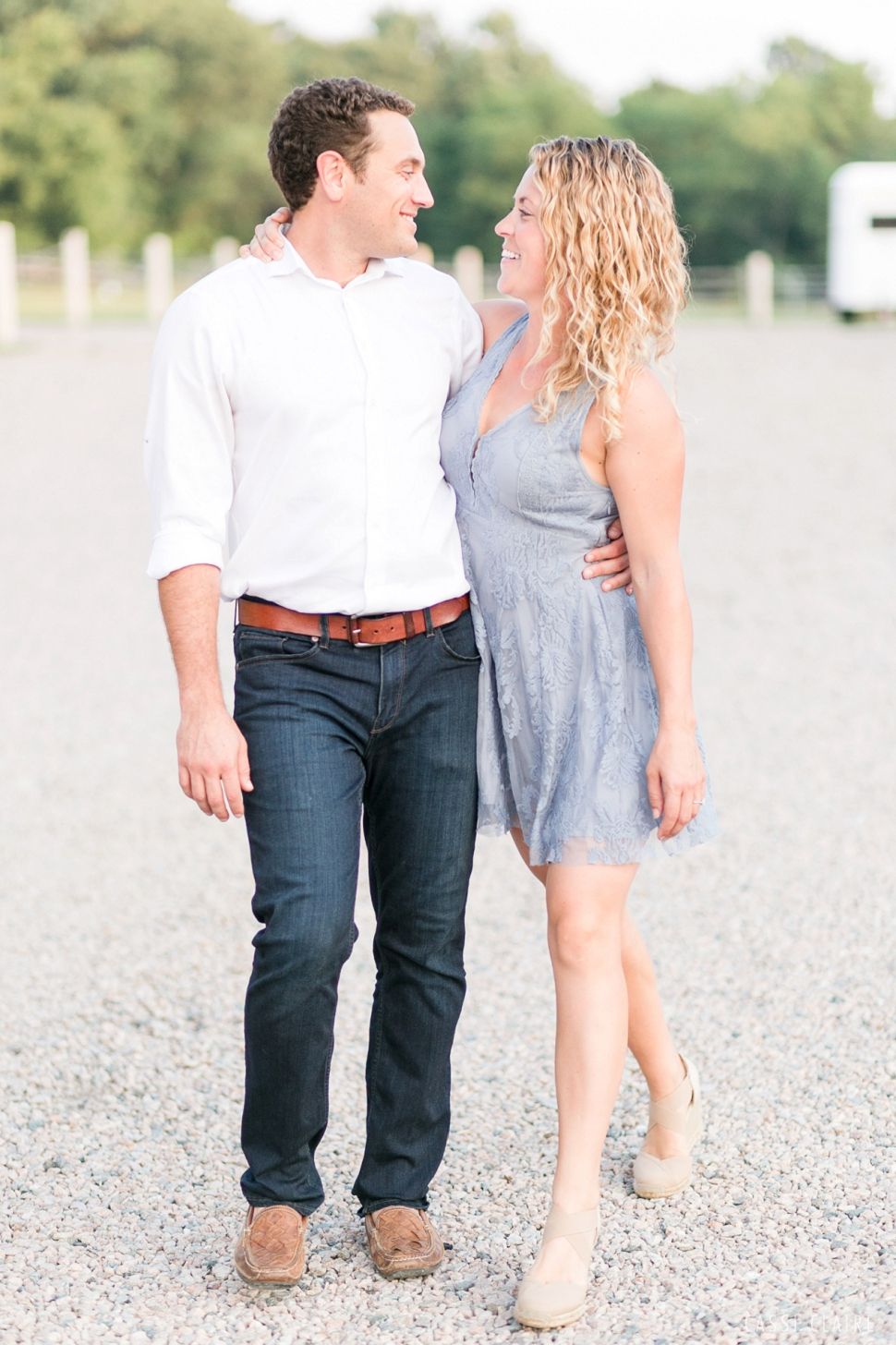 NJ-Farm-Engagement-Photos_05.jpg